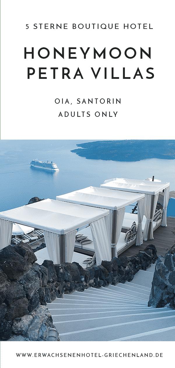 Pin Auf Erwachsenenhotels Auf Santorin