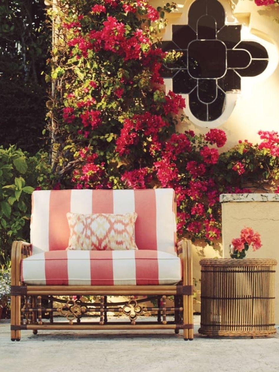 f9bce976a914d9922046337b5888ccfb - Carmine's Florist Palm Beach Gardens