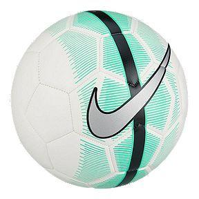 Soccer Balls Soccer Nike Soccer Ball Nike Soccer