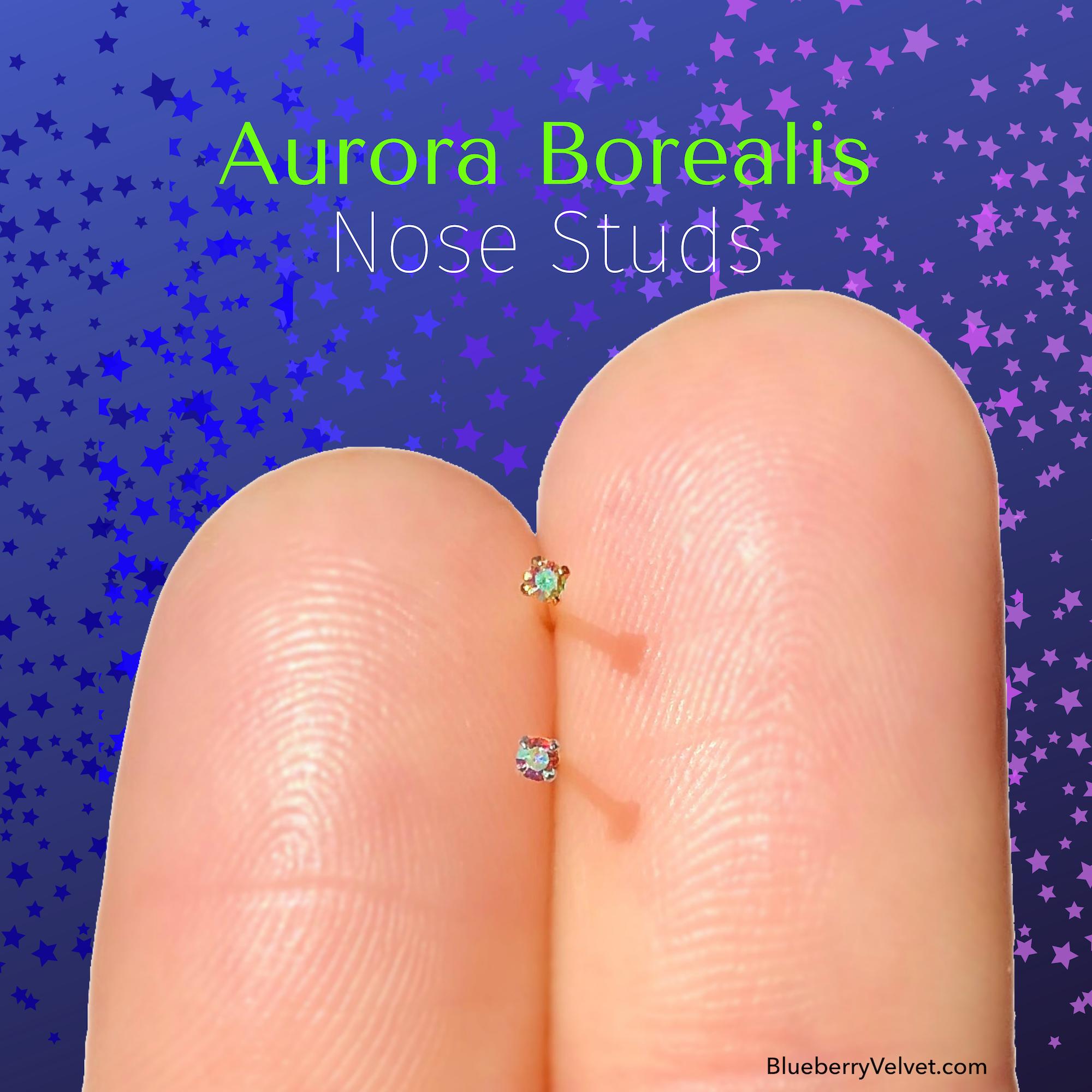 Tiny Diamond Nose Stud Diamond Nose Ring Nose Piercing Etsy Tiny Nose Studs Nose Stud Diamond Nose Stud