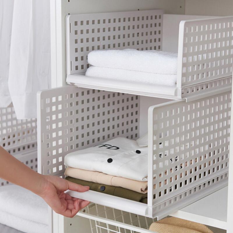 closet shelf dividers drawer shelves