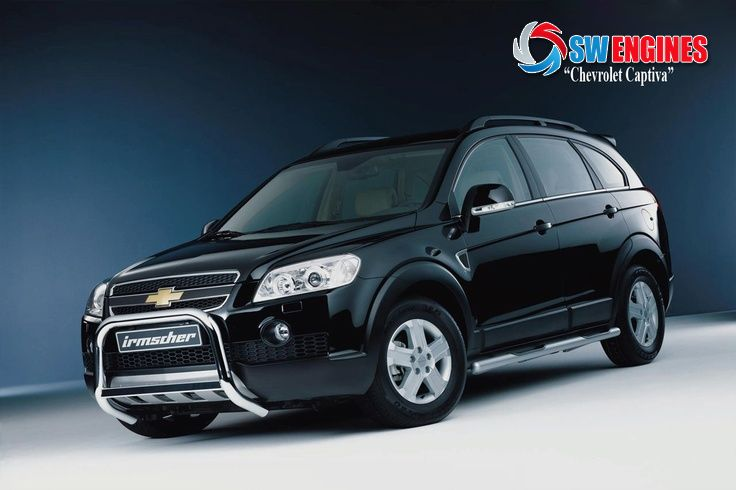 Swengines The Chevrolet Captiva Is A Mid Size Sport Utility Vehicle Suv Developed By Gm Daewoo Now Gm Korea Chevrolet Captiva Chevrolet Chevy