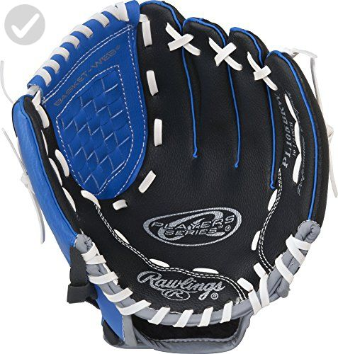 1c8341ca4e418 Rawlings Players Series Gloves, 10.5