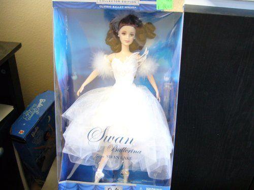 Barbie bagno ~ Best barbie ooak my creations images barbie