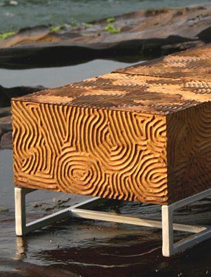 Absolute Furnishings Ghana African Design African Furniture