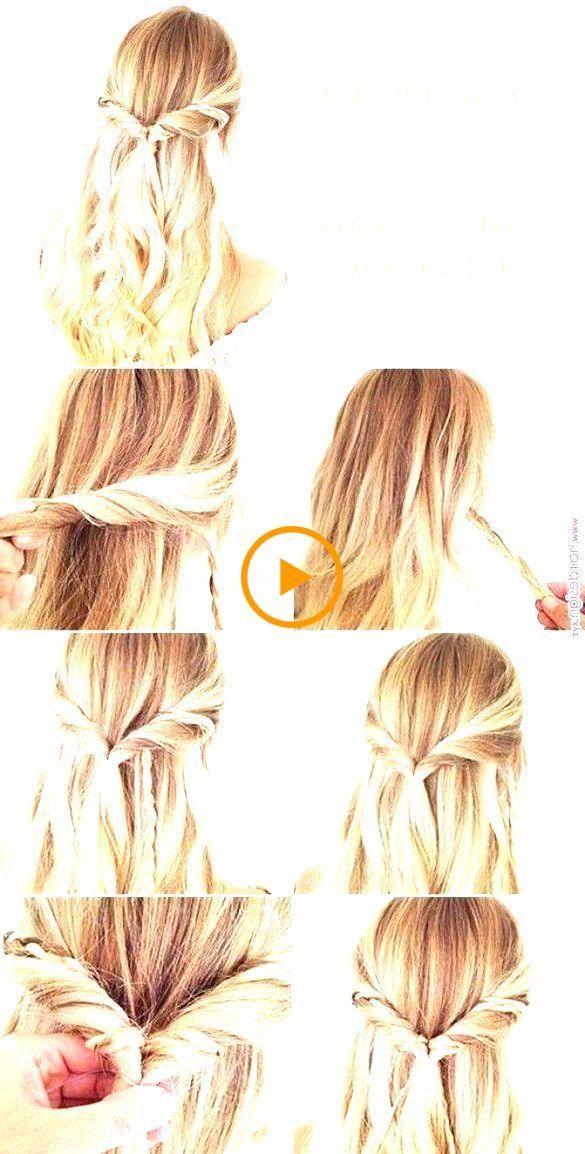 Los 20 peinados largos más buscados para la graduación – Belleza – # belleza #graduatio …