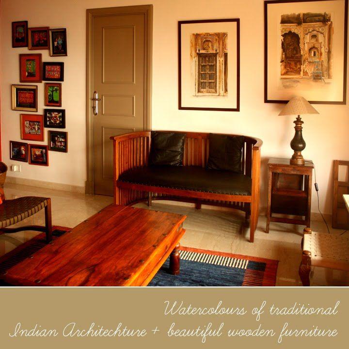 Beautiful Home Part 1: Chandan Dubey's Beautiful Home - Part 1