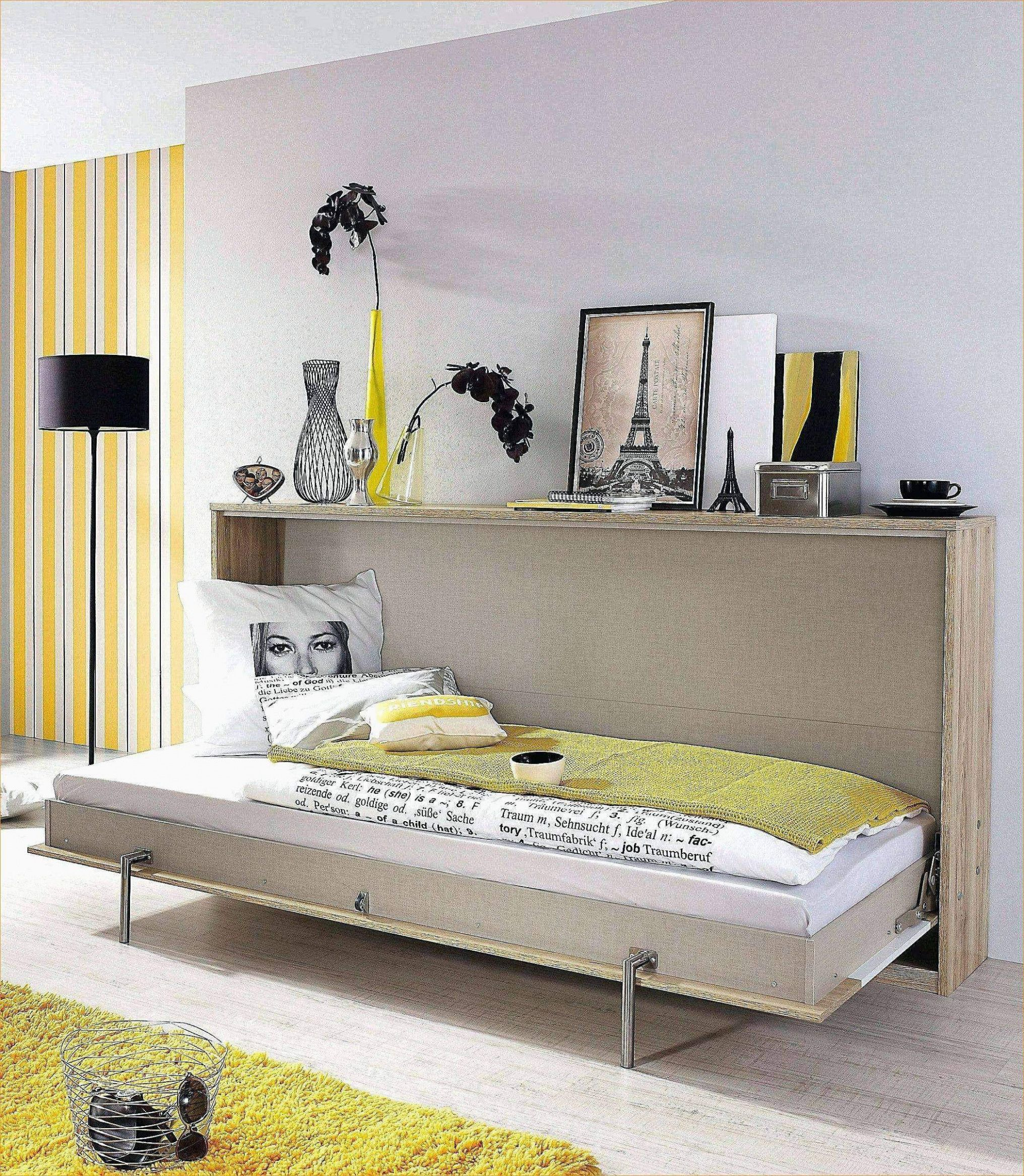 10 Dänisches Bettenlager Wohnzimmerschrank in 10  Wohnzimmer