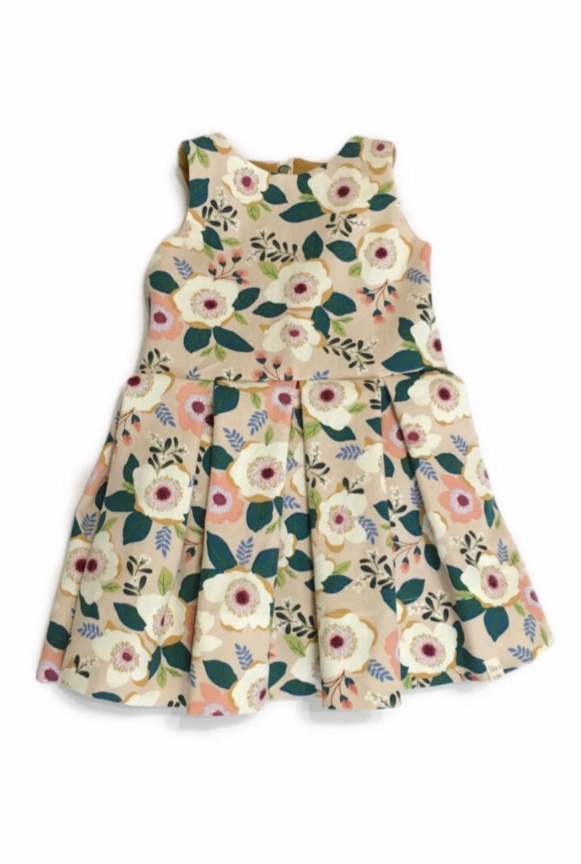 b84534635 Handmade Skirts With Bloomers moonroomkids on Etsy Baby