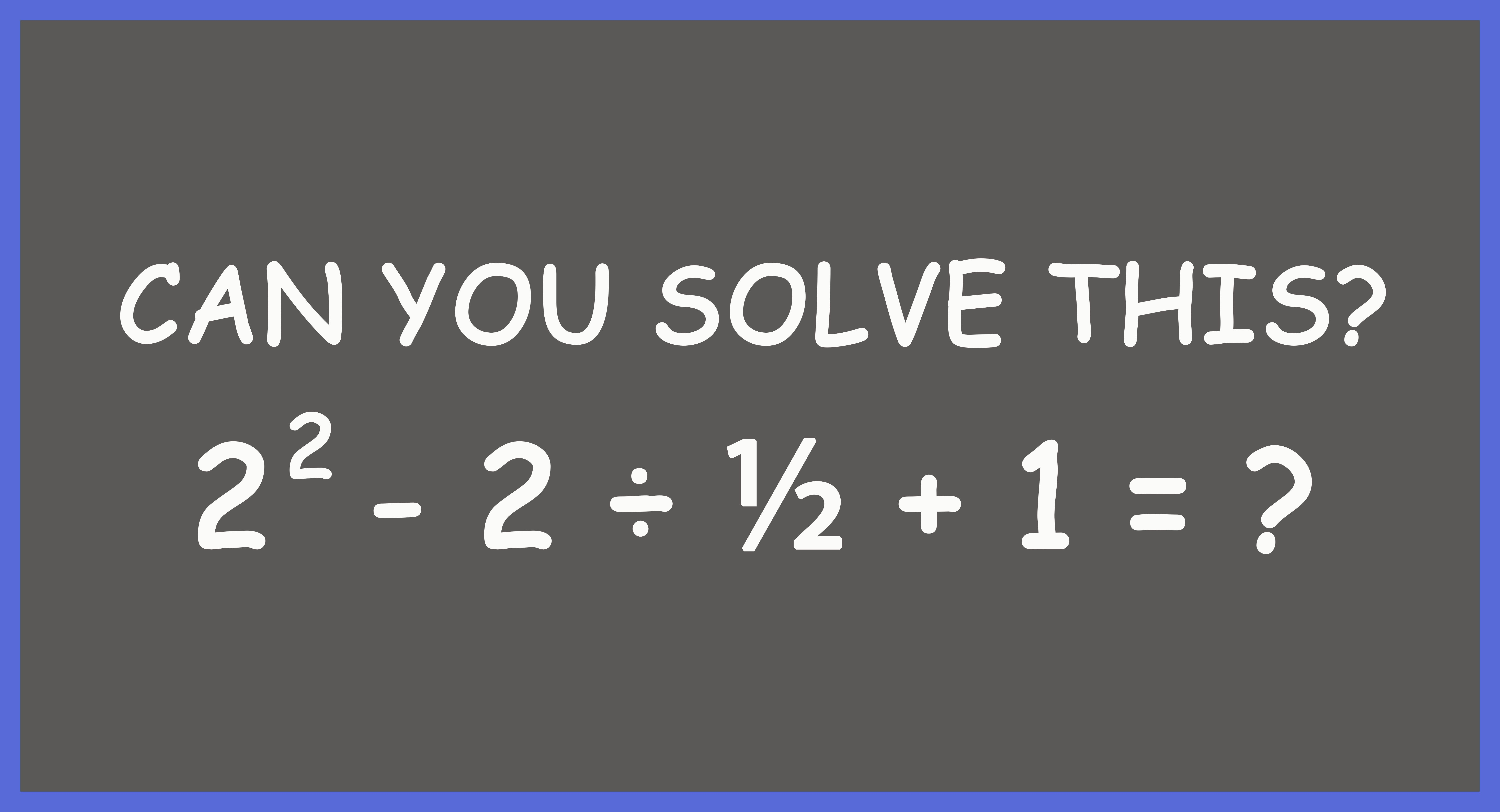 Need help in math? Use Mathway for instant math solutions! | Higher ...