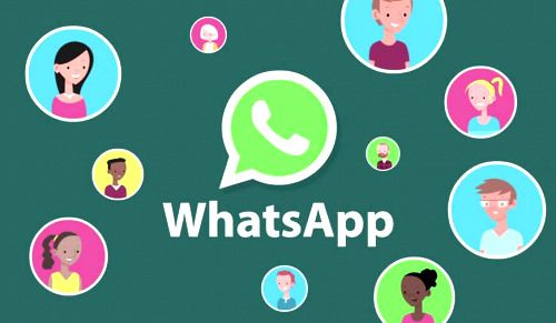WhatsApp finally launched group video calling option for
