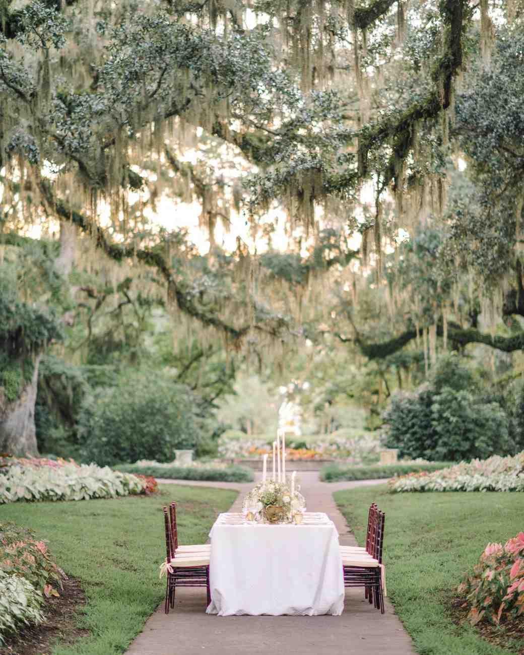 f9bd54063fd3809bfeb389ecc20f61f8 - How Much Does A Wedding At Brookgreen Gardens Cost