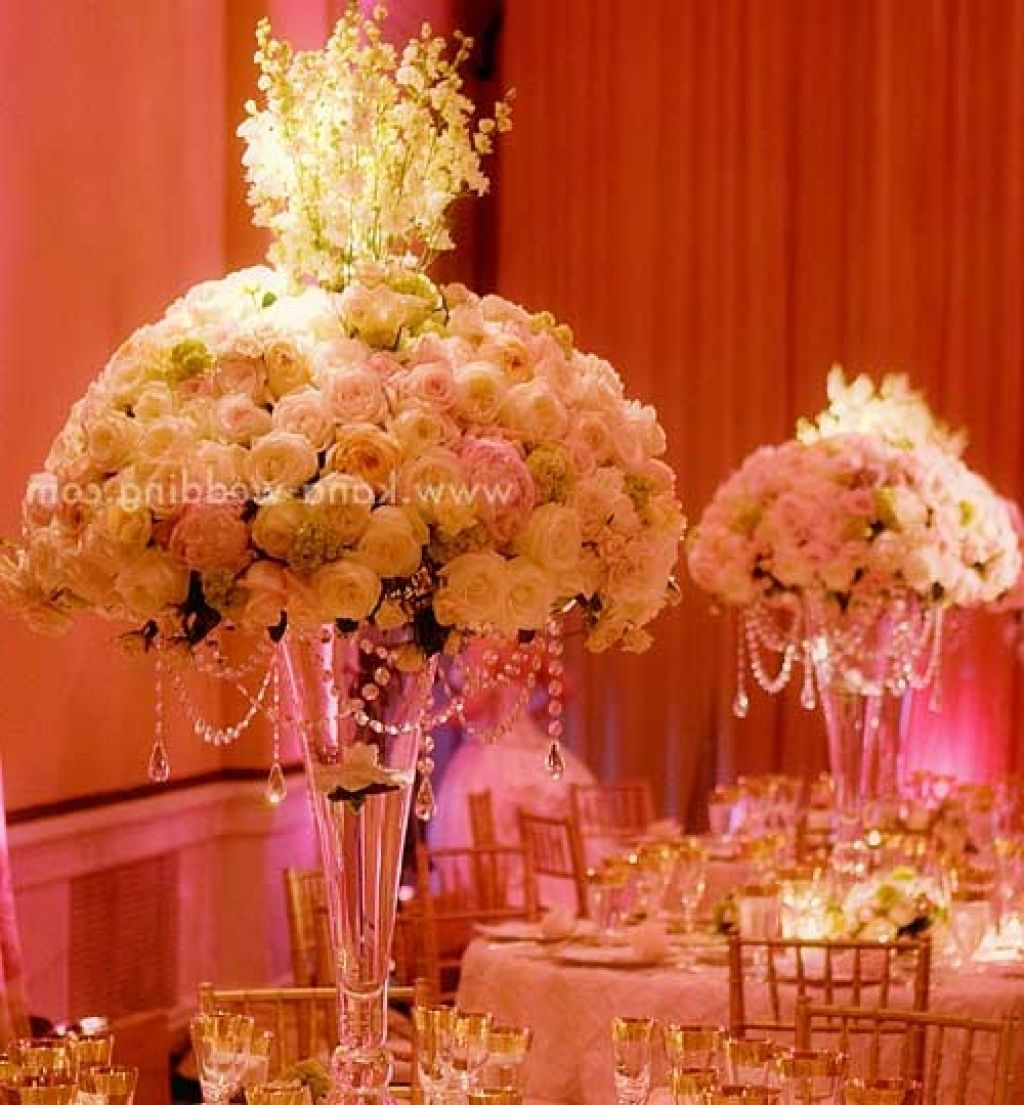 bali wedding decoration bali wedding organizer and planner wedding day decorations