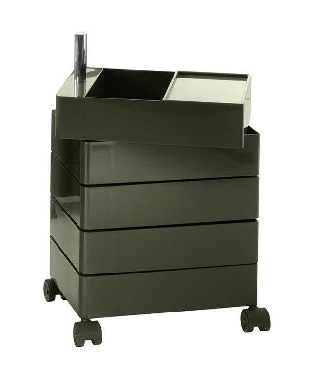 360 Container | MAGIS Design | KMP Kantoormeubilair