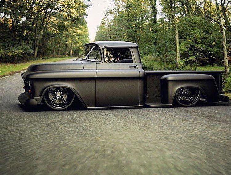Carporn Classic Cars Trucks Classic Chevy Trucks Truck Yeah