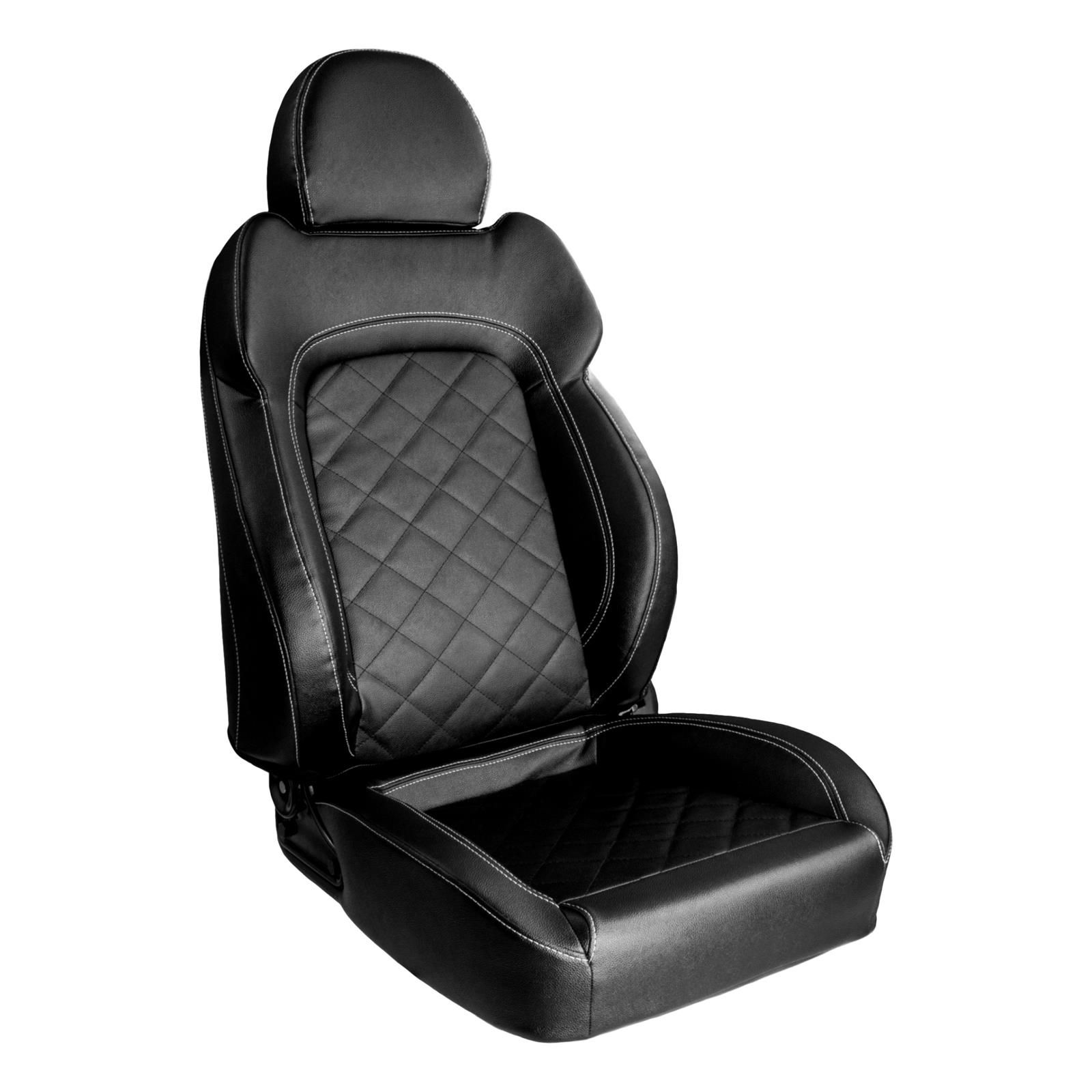 Find Procar Touring Series 1680 Seats 80 1680 51l And Get Free Shipping On Orders Over 99 At Summit Racing Pro Touring Cars Aggressive Driving Car Projects