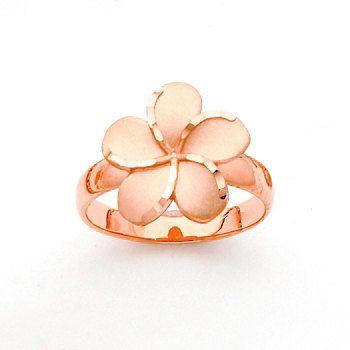 Plumeria Flower Plumeria Jewelry Flower Flower Jewelry Etsy Flower Jewellery Jewelry Hawaiian Jewelry