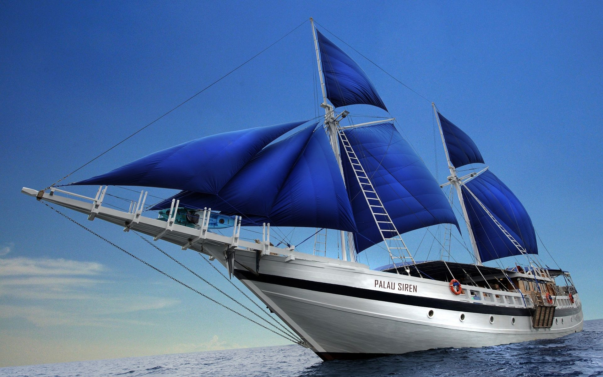 1000+ images about SAIL AWAY!! on Pinterest | Wallpaper for mobile ...