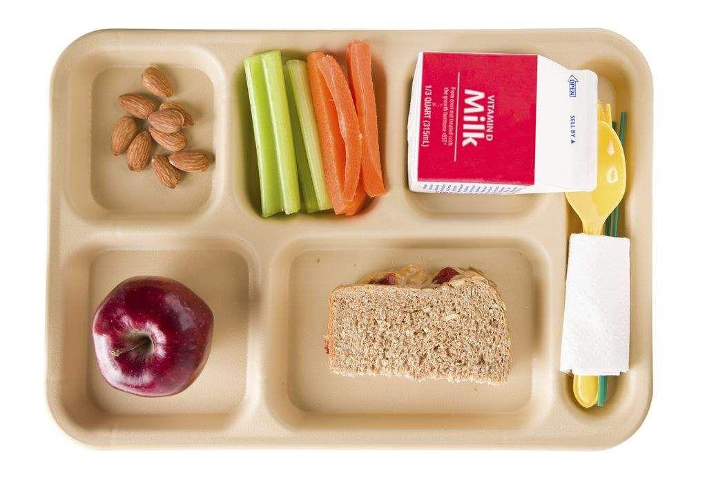 La clave de una buena dieta está en la primera comida del día. Si quieres bajar de peso ¡desayuna!