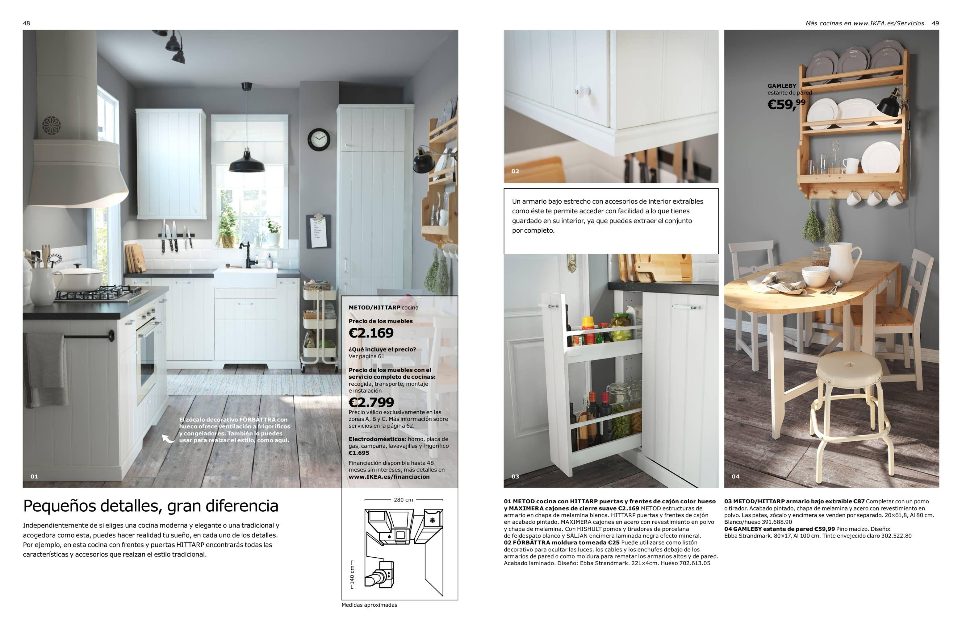 Ikea placas de gas placa gas zanussi zggxa with cocina de - Cocinas de gas ikea ...