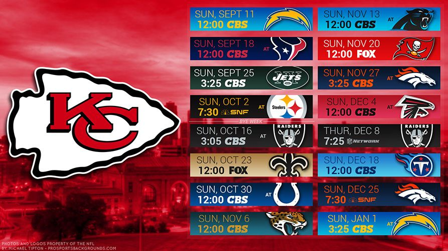 Kansas City Chiefs City Schedule Wallpaper Chiefs Wallpaper Kansas City Chiefs City