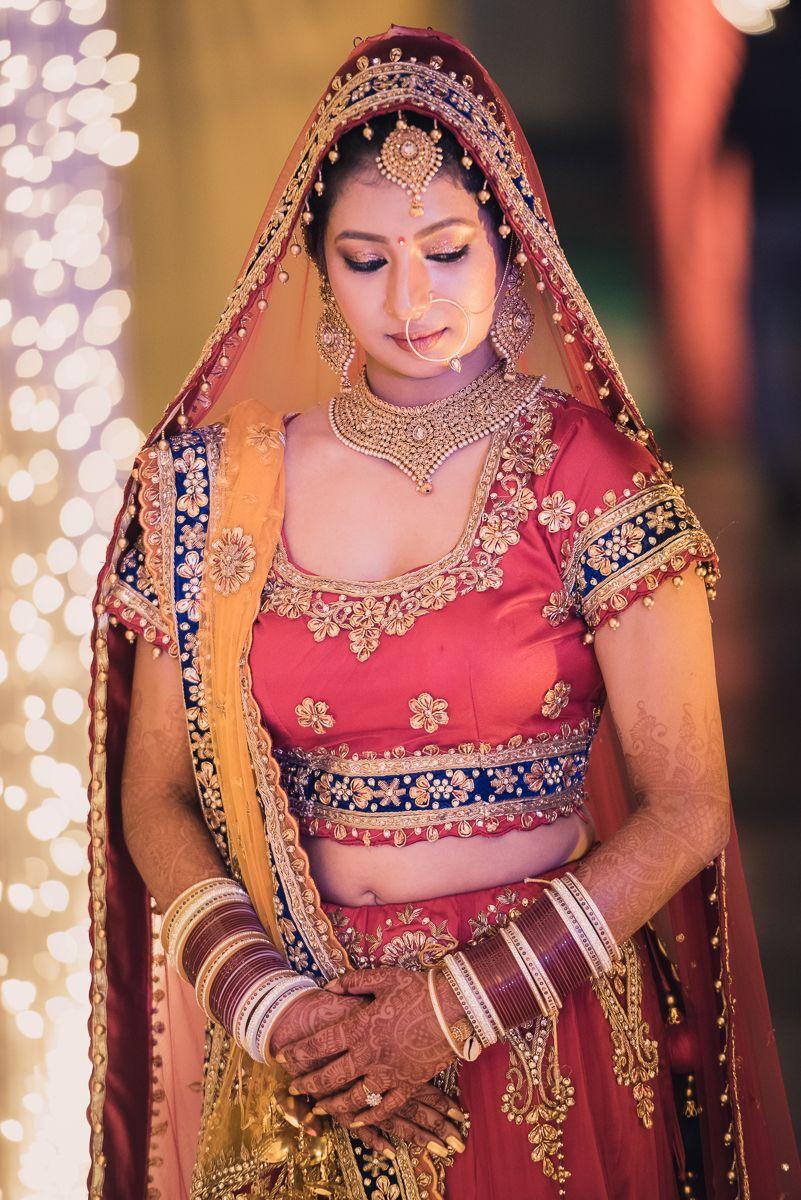 Pin by ankit mistry on 2.Saree Traditional Dress | Pinterest | Saree ...