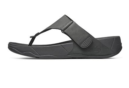 591ce8a43 Fitflop Official Online Store