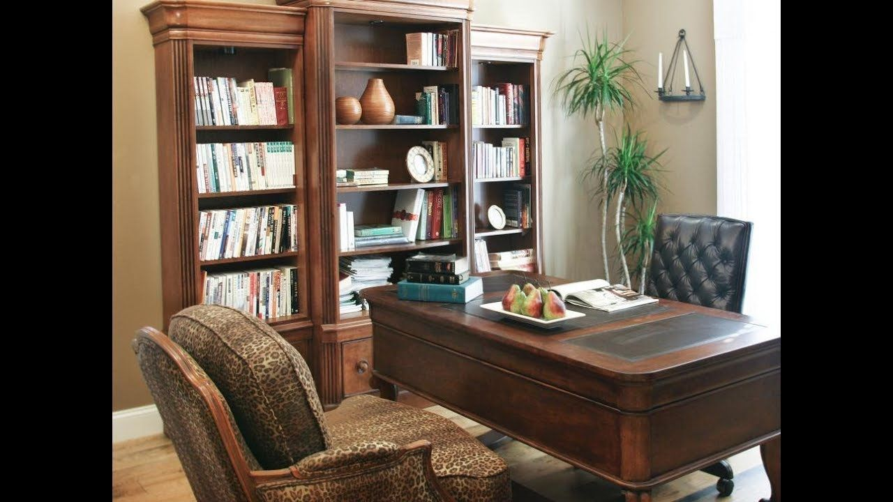 Hgtv Home Office Design Ideas Christian Home Decor 64962680