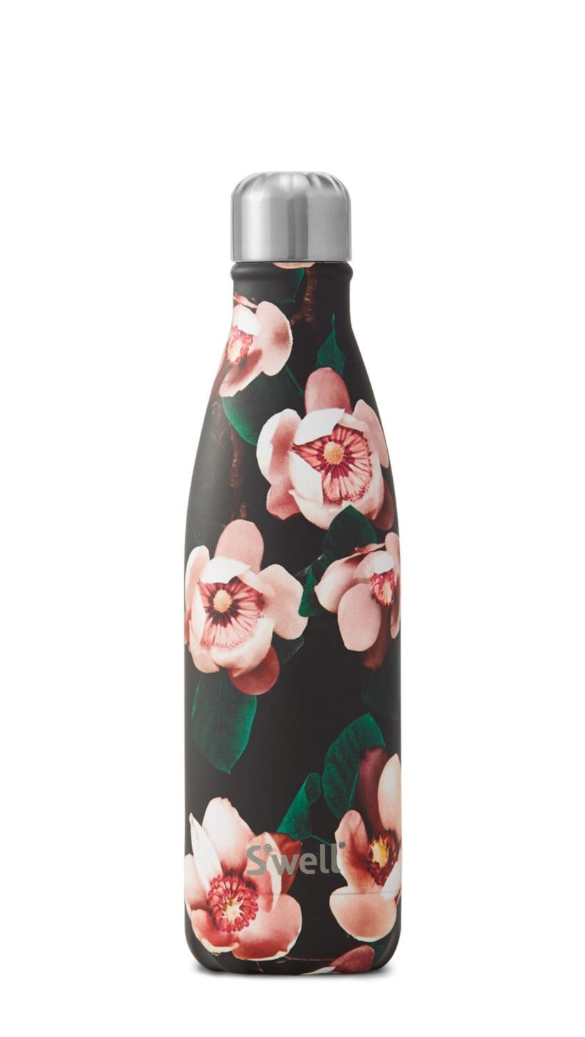 Official The Open 2019 Stainless Steel Reusable Water Flask