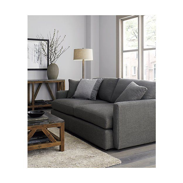 Hidden Path Print Reviews Crate And Barrel Rugs In Living Room Grey Couch Living Room Dark Couch Living Room