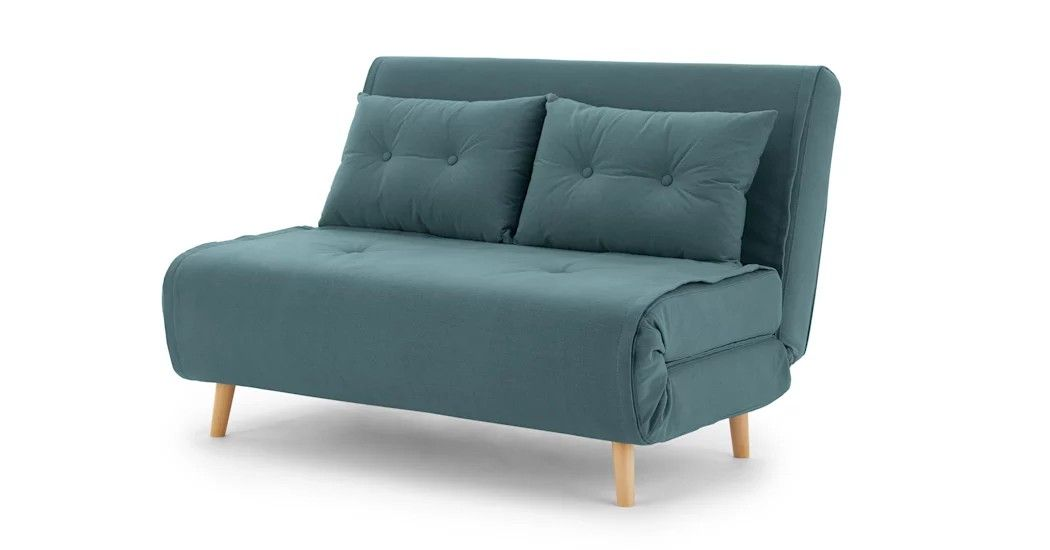 Slaapbankje Haru Small Sofa Small Sofa Bed Diy Sofa Bed