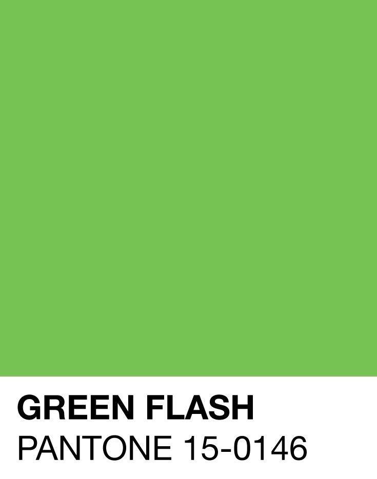 Pantone Colors To Paint | Green Apple Color Paint Pantone Google Search Ok Ok Colors