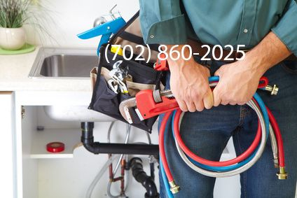 Wether you have dripping faucets, low water pressure, running toilets, leaky pipes, slow or clogged drains, no job is too big or too small for our professional plumbers. We also provide water heater installations and repairs, water and gas leaks and many more plumbing and heating service repair needs! http://rooterman.com/las-vegas/las-vegas-plumbing-repair/