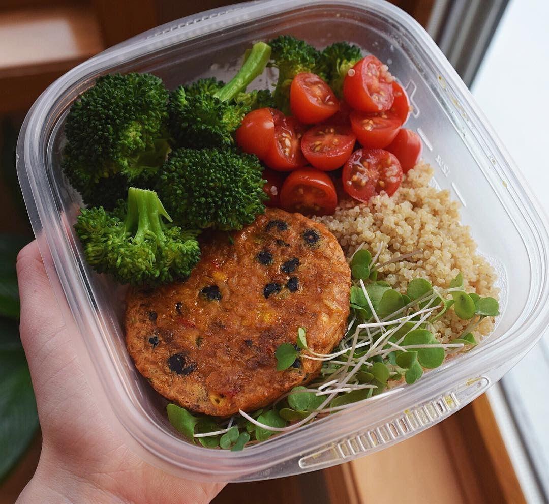 Рецепты вегетарианские диеты