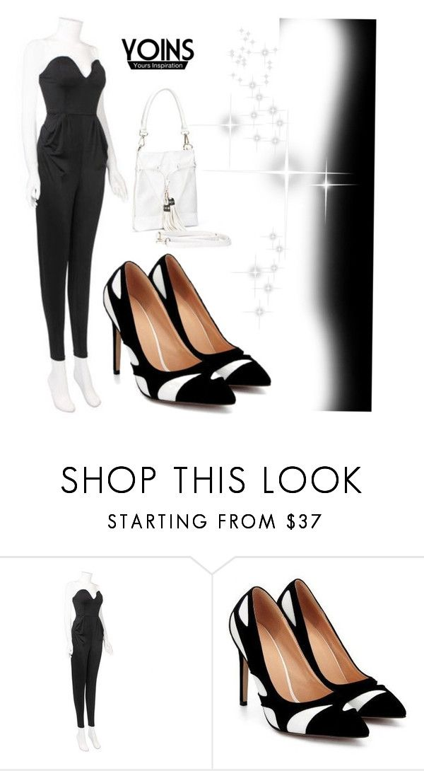 """""""Yoins #27/1"""" by soofficial87 ❤ liked on Polyvore featuring yoins, yoinscollection and loveyoins"""
