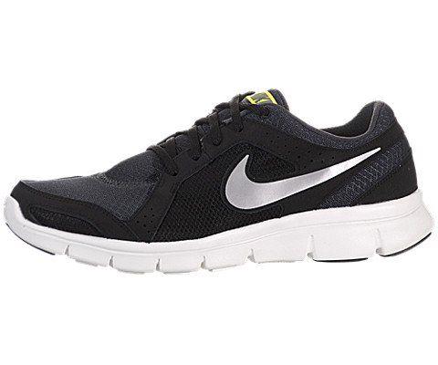 Nike Men`s NIKE FLEX EXPERIENCE RN 2