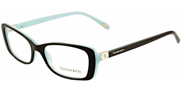 0702c6f9c81 Tiffany TF2095 I tried these on at the Lenscrafters on Druid Hills Road.