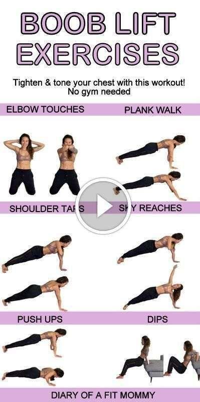 #bestes #bestes workout für zuhause #fitness #für #Gym #health #Minute #workout #zuhause #bestes wor...