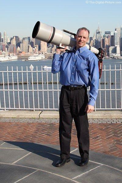 Battle Of Biggest Zoom Lenses Ever Pixelpluck Canon Camera Zoom Lens Photo Gear
