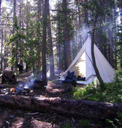 Single Pole Tent Range Tipi Reenactment Tents Authentic Pole Tents $266 & Single Pole Tent Range Tipi Reenactment Tents Authentic Pole ...
