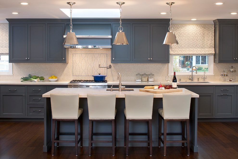 Best Image Result For Kendall Charcoal Benjamin Moore With 400 x 300
