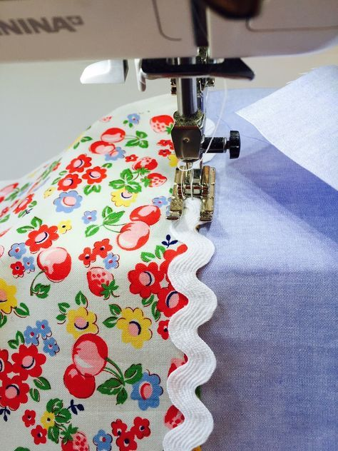 Doll Dressmaking Series: A Simple Trick #dollclothes