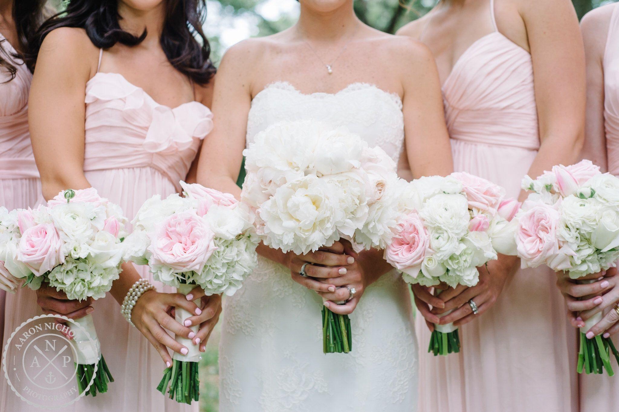 Pink Garden Rose Hydrangea   Google Search
