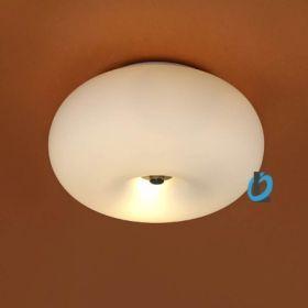 Eglo Plafondlamp Balloon Klein Plafondlamp Ballon Lampen