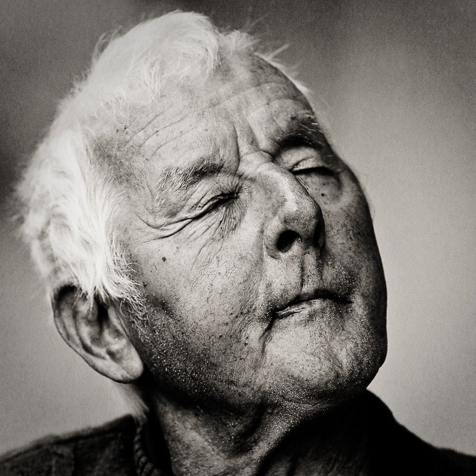 old human faces | Hope Contest: And the winner is… - NICOLAS HENRI PHOTOGRAPHY