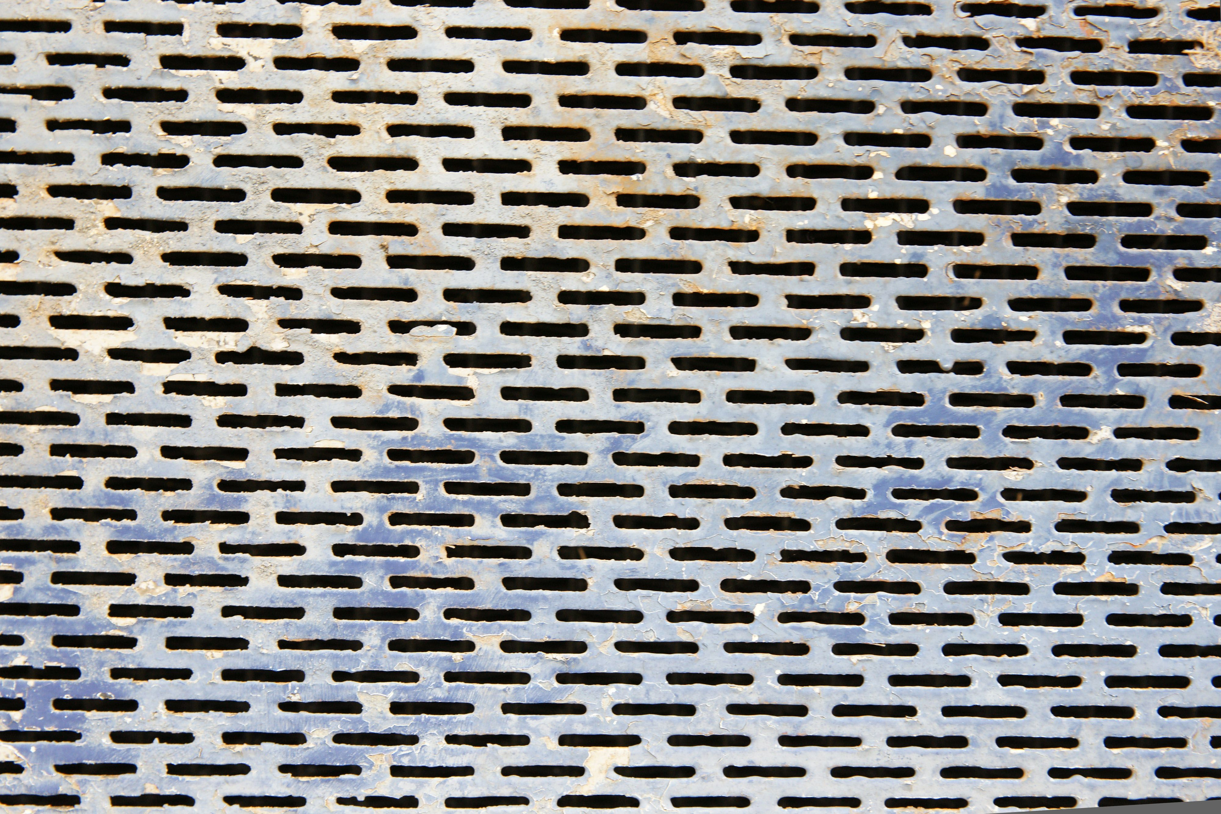 Old Steel Grill Or Mesh Background Http Www Myfreetextures Com Old Steel Grill Or Mesh Background Steel Mesh Background