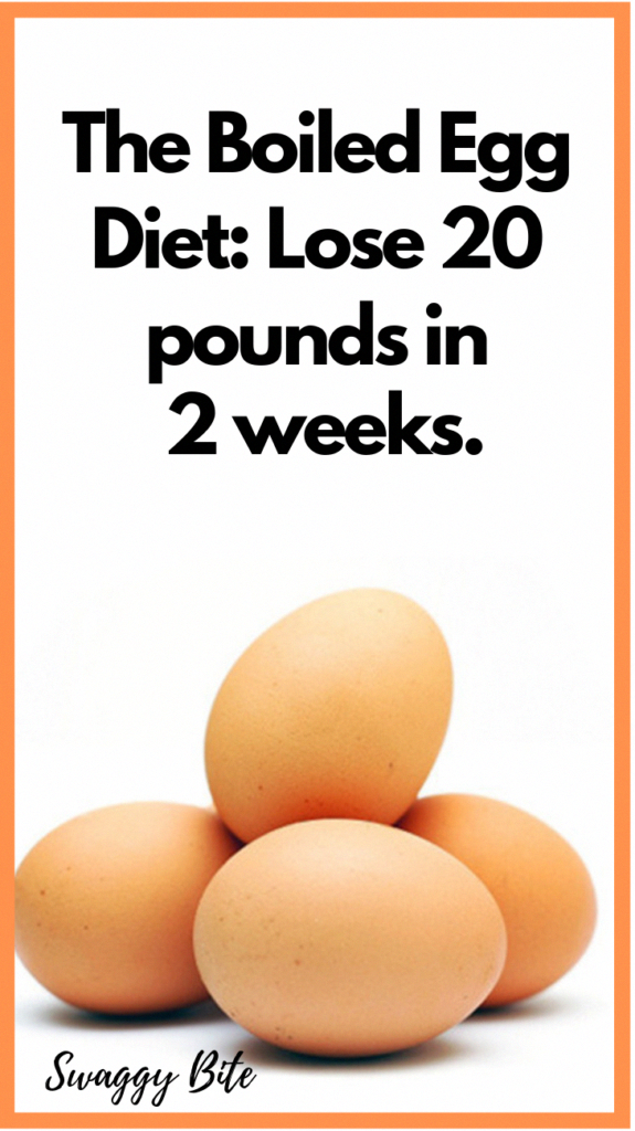 Losing weight With all the Boiled Egg Diet plan #MilitaryEggDiet #boiledeggnutrition Losing weight With all the Boiled Egg Diet plan #MilitaryEggDiet #boiledeggnutrition