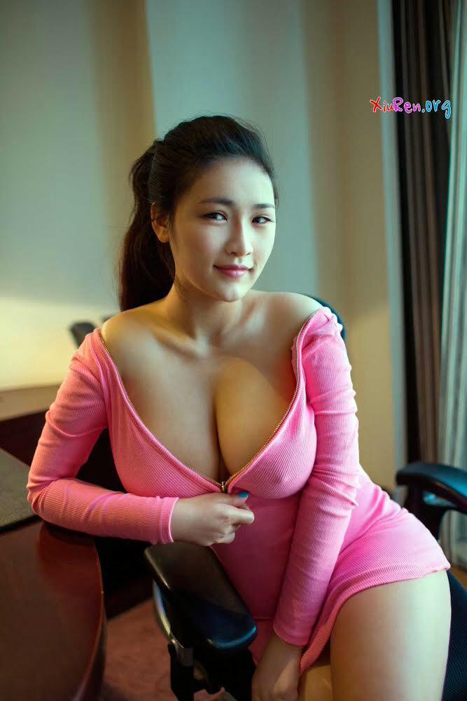 Sexy Asian Girls Beautiful Asian Women Beautiful Ladies Yandex Asian Gallery