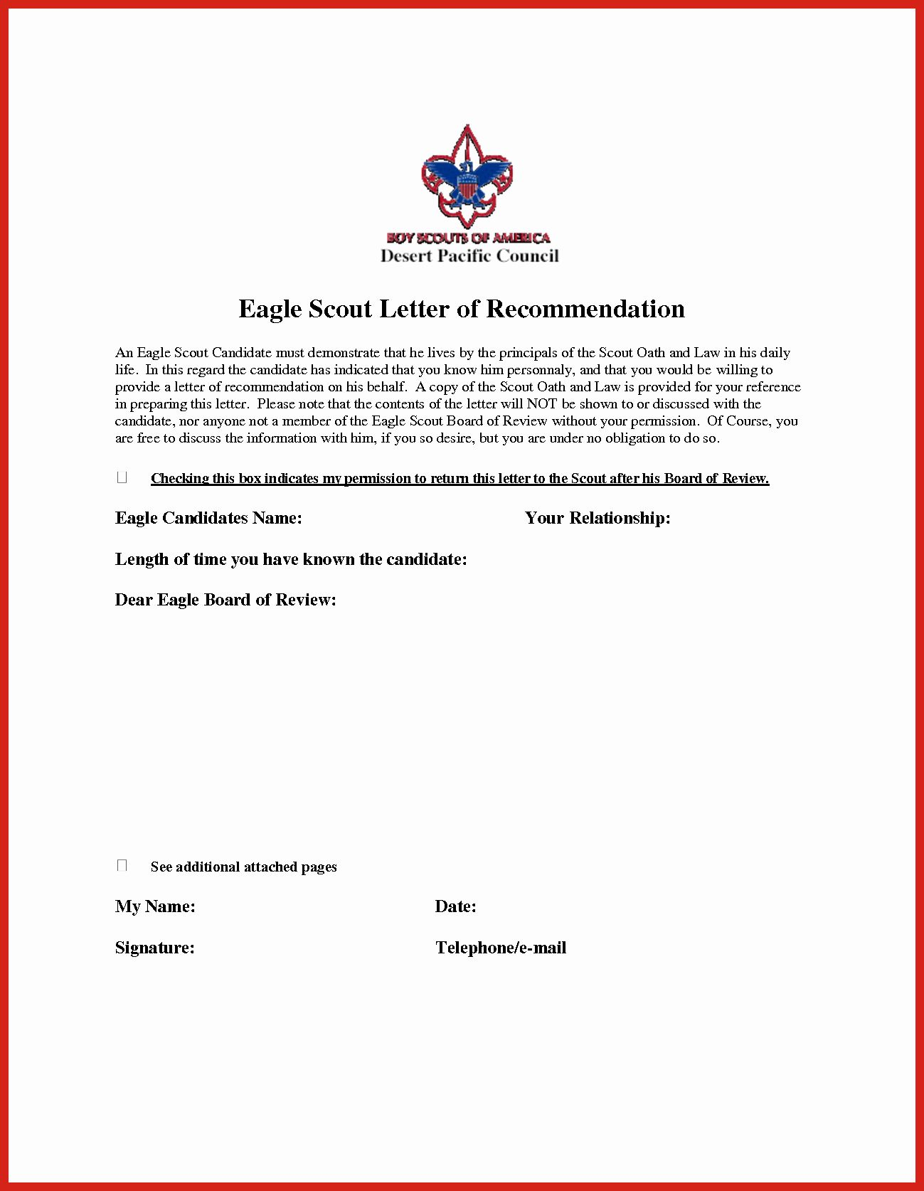 27 Eagle Scout Resume Example in 2020 Resume examples