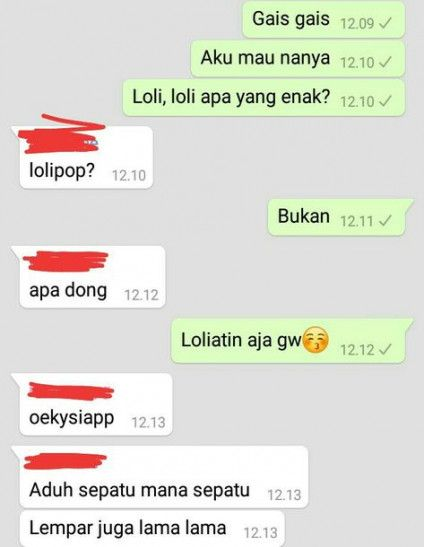 New Funny Puns New Quotes Indonesia Wattpad Ideas New Quotes Indonesia Wattpad Ideas #quotes 6
